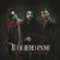 Te Quiero Pa'Mi - Don Omar & Zion & Lennox