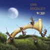 Five Seasons - Eyes Like an Ocean portada