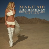 Make Me... (feat. G-Eazy) [The Remixes] - Single