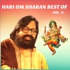 Hari Om Sharan Best of Vol 6