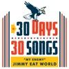 My Enemy (30 Days, 30 Songs) - Single ジャケット写真