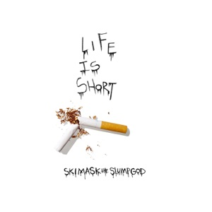 Life Is Short - Single Mp3 Download