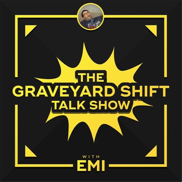 The Graveyard Shift