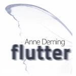 Anne Deming - Flutter