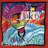 Take 6 (And The Yellowjackets) - God Rest Ye Merry Gentlemen