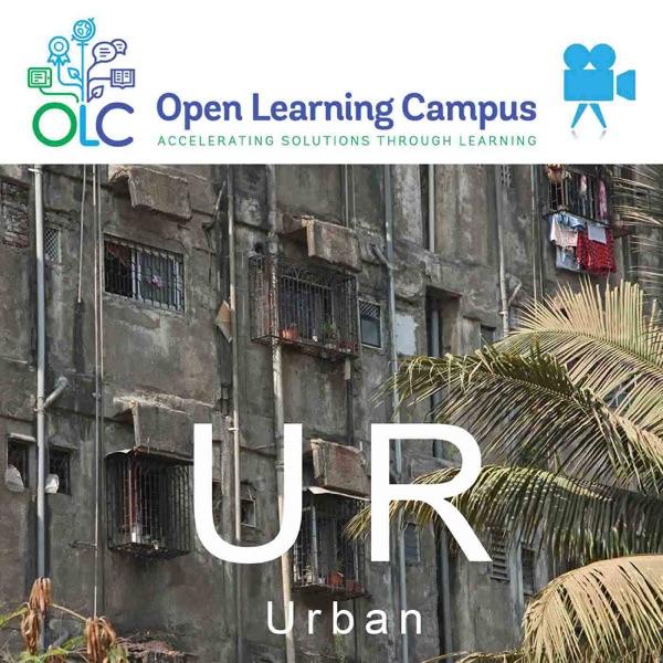 Urban (video)