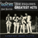 Groovin' - The Esquires