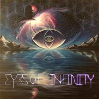 Eyes of Infinity