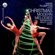Rockin Around the Christmas Tree (Tendus 2) - David Plumpton