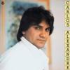Carlos Alexandre (1986) - Carlos Alexandre