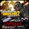 Borderlands 2: Mister Torgue's Campaign of Carnage (Original Soundtrack)