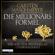 Carsten Maschmeyer - Die Millionärsformel: Der Weg zur finanziellen Unabhängigkeit