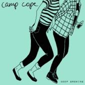 Camp Cope - Keep Growing