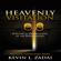Kevin L. Zadai - Heavenly Visitation (Unabridged)