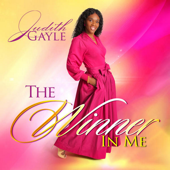 Stay With God - Judith Gayle