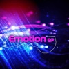 Emotion - EP