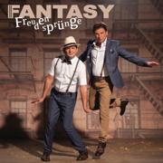 Freudensprünge - Fantasy - Fantasy
