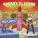 Apocalipstick - Cherry Glazerr