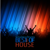 Nero Bianco - Best of House 2016 - Various Artists