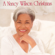 O Holy Night - Nancy Wilson