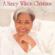 Nancy Wilson - A Nancy Wilson Christmas
