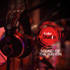 Coke Studio Season 9: Sound of the Nation - Various Artists