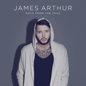 Say You Won't Let Go-James Arthur