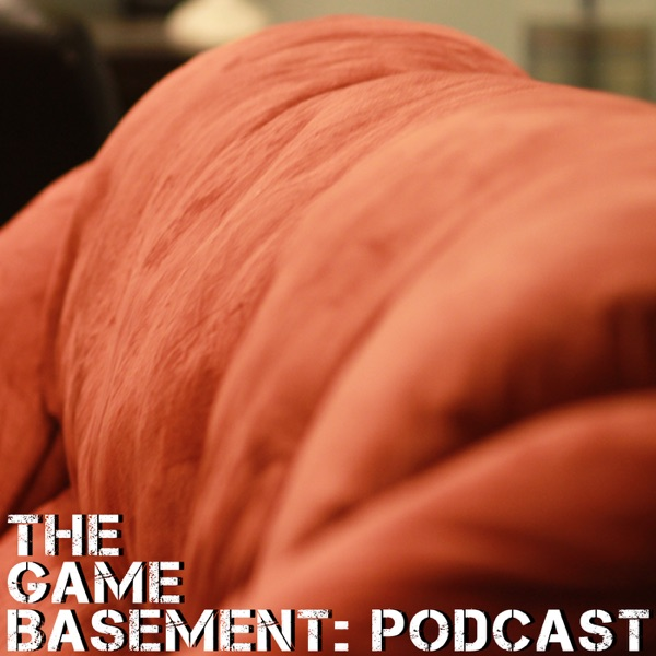 The Game Basement