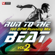 Power Music Workout - Run to the BEAT, Vol. 2 (60 Min Non-Stop Running Mix 160 BPM)