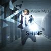 Aram MP3 - Shine artwork