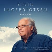 Stein Ingebrigtsen Band - Vi Er Skapt For Hverandre / Dobbelt Opp