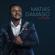 Loucos (feat. Héber Marques) - Matias Damasio