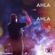 Amr Diab - Ahla W Ahla Live - EP