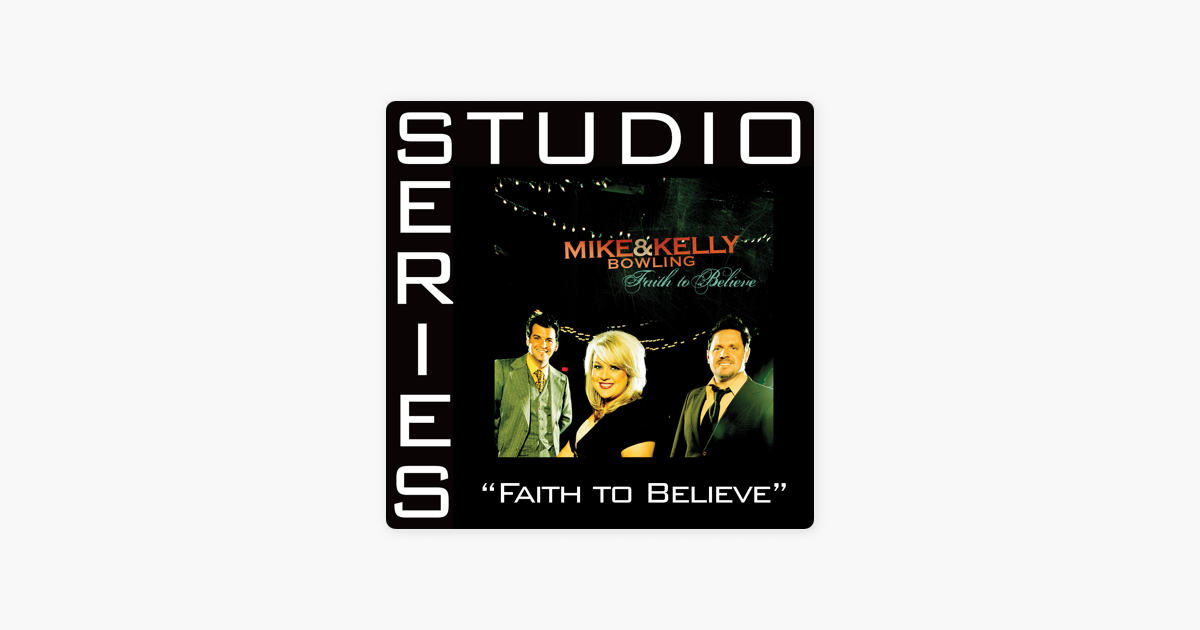 A Miracle Today by Mike & Kelly Bowling on Amazon Music ...