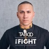 Taboo - The Fight