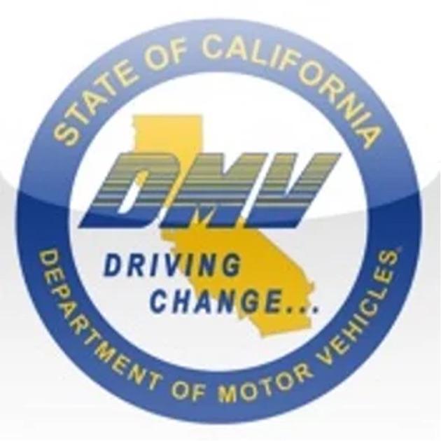 2017 california driver audio handbook by california dmv on apple rh itunes apple com Drivers Ed Program Drivers Ed Car
