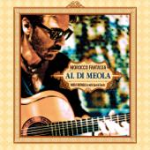Morocco Fantasia (Live)