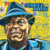 Can't Be Satisfied - Cedell Davis