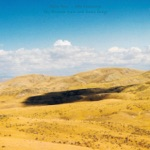 Naïm Amor & John Convertino - Snow Falls on the Desert Plain