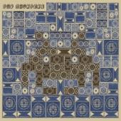 Dub Invaders - Burn Dub (feat. Echo Ranks) [Fabasstone Remix]
