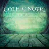[Download] La Fée Verte (Gothic Piano Version) MP3