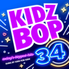 24K Magic - KIDZ BOP Kids