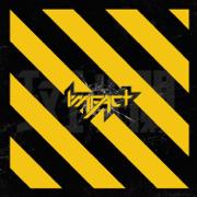 Prism - EP - IMFACT - IMFACT