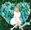 Love Collection Mint - Nishino Kana