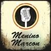 Menino Marcon - Various Artists
