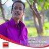 Best of Mersalin Pathirana, Vol. 1 - Mersalin Pathirana
