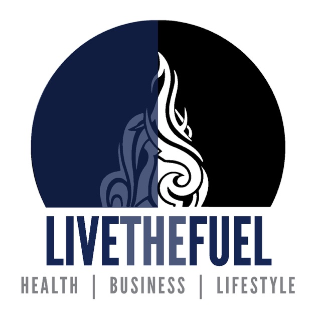 Livethefuel health business lifestyle by scott w mulvaney on livethefuel health business lifestyle by scott w mulvaney on apple podcasts malvernweather Image collections