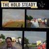 The Hold Steady - A Positive Rage Album