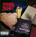 Morbid Angel - God of Emptiness (I. The Accuser, II. The Tempter)