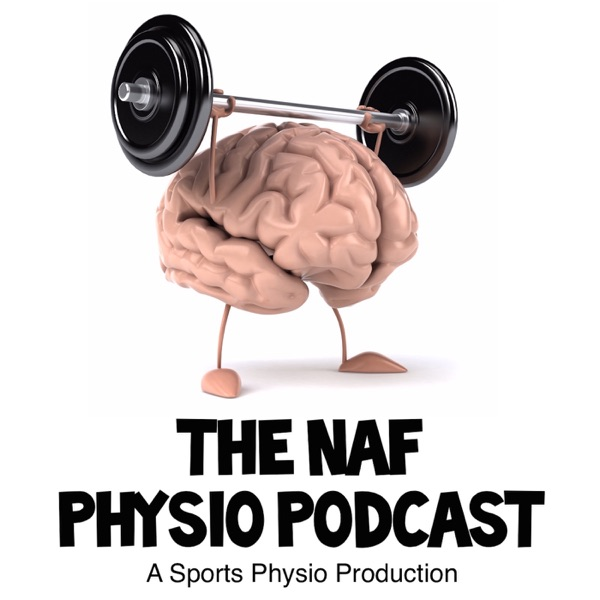 NAF Physio Podcast